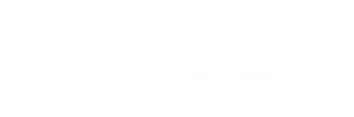 Ette World Design Agency
