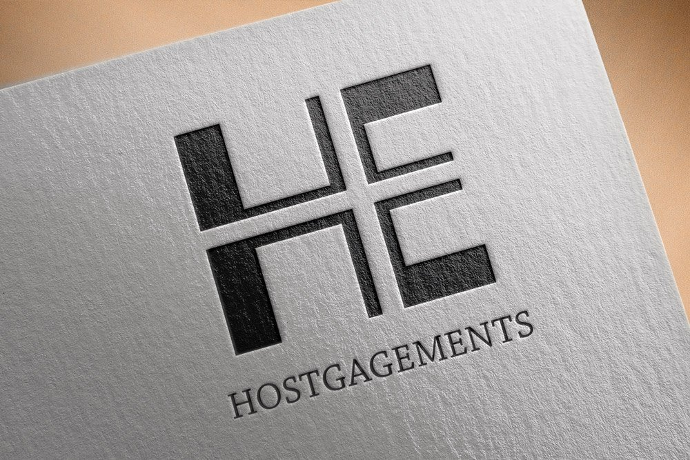 Hostgagements